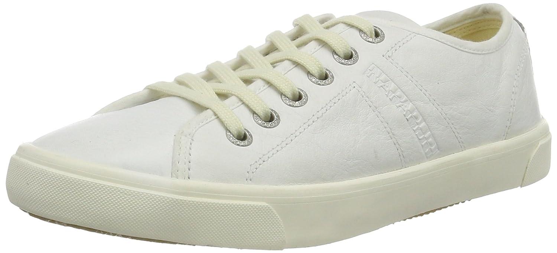 NAPAPIJRI Footwear MIA, Zapatillas para Mujer 40 EU|Blanco (Bright White N290)