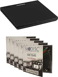 samsung 8x se-218gn rsbd external dvd burner firmware