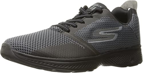 zapatos skechers 2018 new english wear hombre