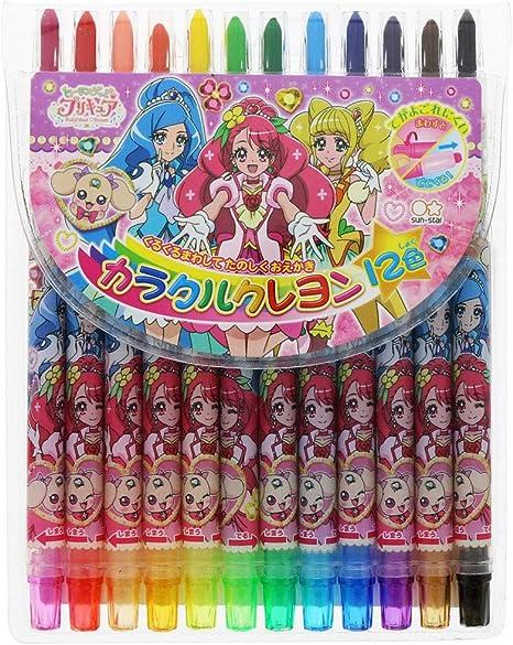 orijinal trap Otoko doujinshi MANGA  A cute girl who sits next to m   40p//b5 NEW