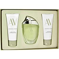 Adrienne Vittadini for Women Gift Set 3-Piece