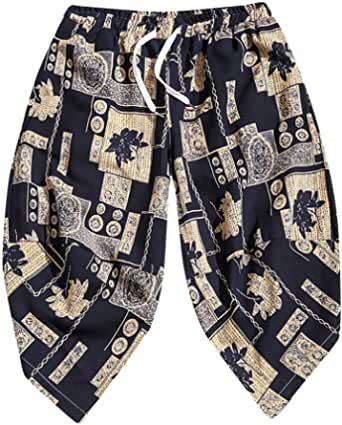 Pantalon Cintura Alta Cadenas para Pantalones Hombre ...