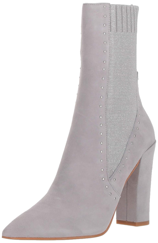 fcfd57a6dd8 Dolce Vita Women's Echo Ankle Boot