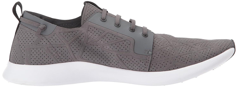 46a4abd03bf Steve Madden Men's Batali Sneaker