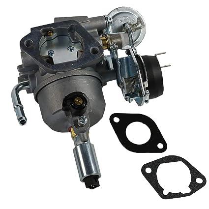NEW Radiator Cooling Fan Motor KAWASAKI KVF750 Brute Force 750 4x4i NRA Outdoors