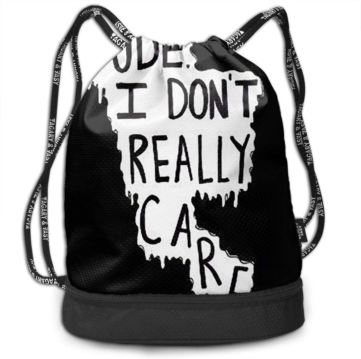 HUOPR5Q Delicious Sushi Drawstring Backpack Sport Gym Sack Shoulder Bulk Bag Dance Bag for School Travel