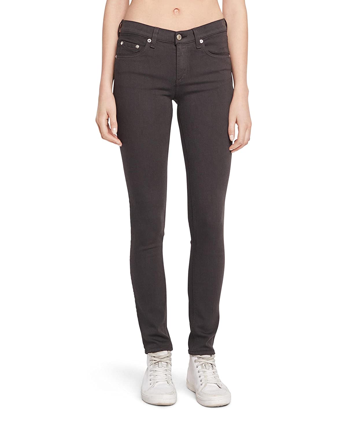 108756a97b Rag & Bone Women's Skinny Jeans Charcoal, Size 28 80%OFF. Stunner Men's  Fashion Camo Army Combat Camouflage Cargo Pants good