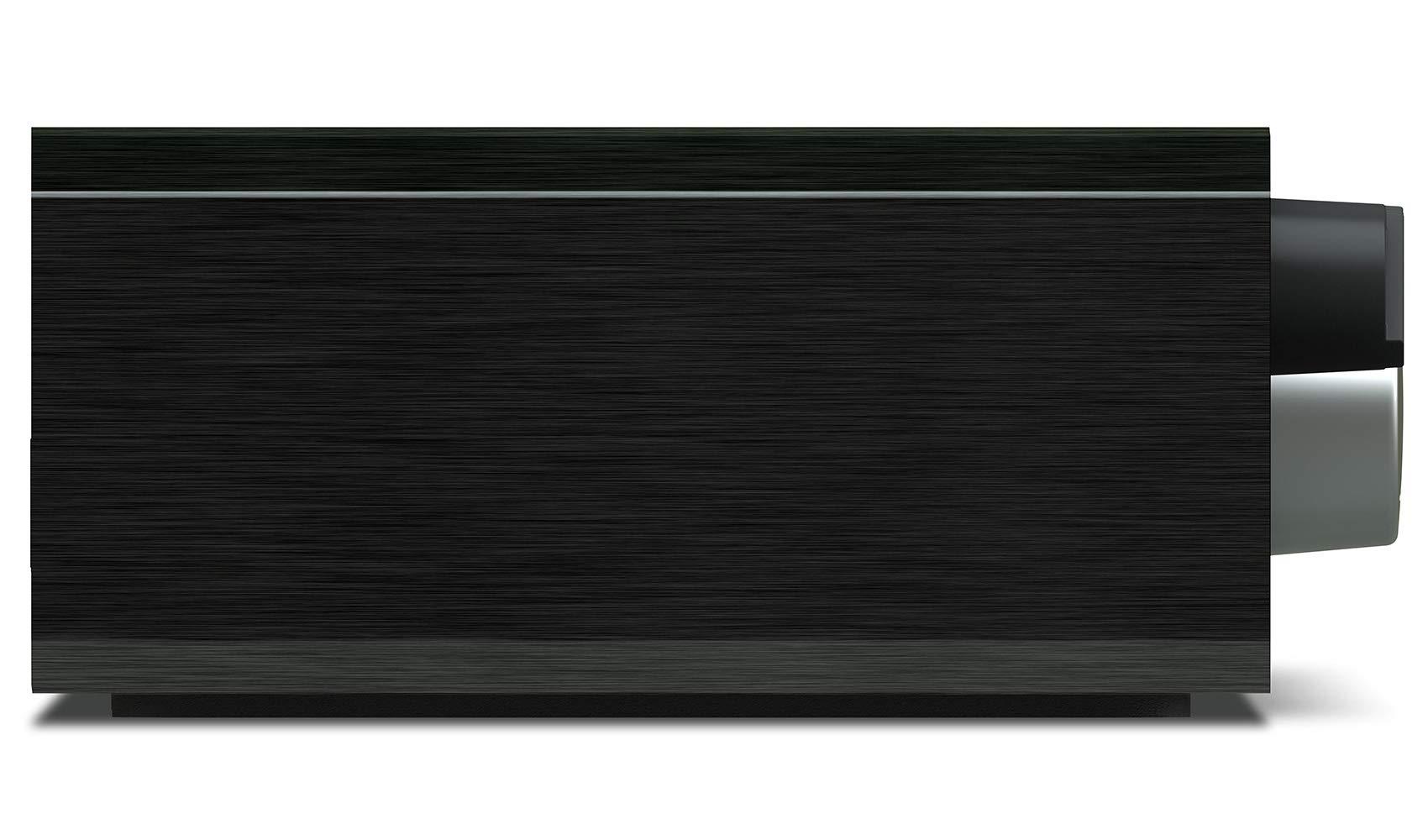 Mackie Onyx Producer 2.2 2x2 USB Audio MIDI Recording Studio Interface + Stand by Mackie (Image #5)