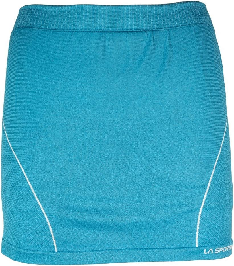 Gonna Pantalone W TG.L LA SPORTIVA Andromeda Skirt
