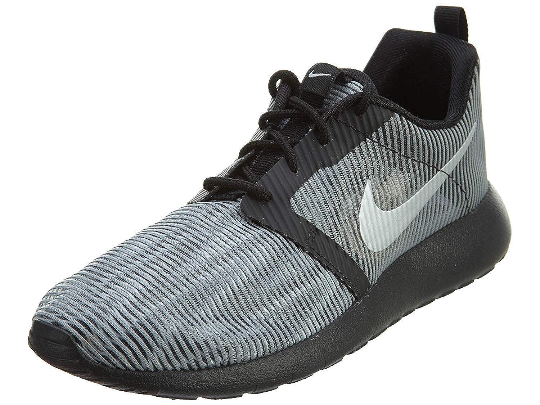 Nike Roshe One Flight Weight (GS) Running Shoes