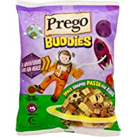 PREGO Buddies Space Shaped Pasta, 200 g