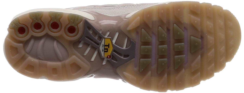 Nike Air Max Plus Lx Tv Gunsmoke 0sssVX