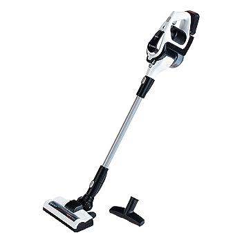 Theo Klein- Bosch Unlimited Toy Vacuum Cleaner