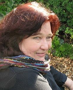 Anne R. Allen