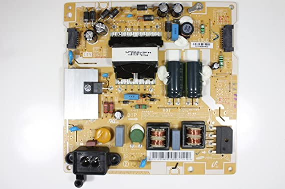 SAMSUNG UE32J5600 BN44-00801E - Fuente de alimentación (32
