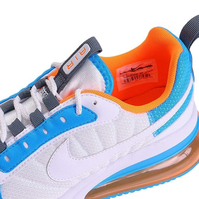 Buy Nike Air Max 270 Futura US 9.5 at Amazon.in
