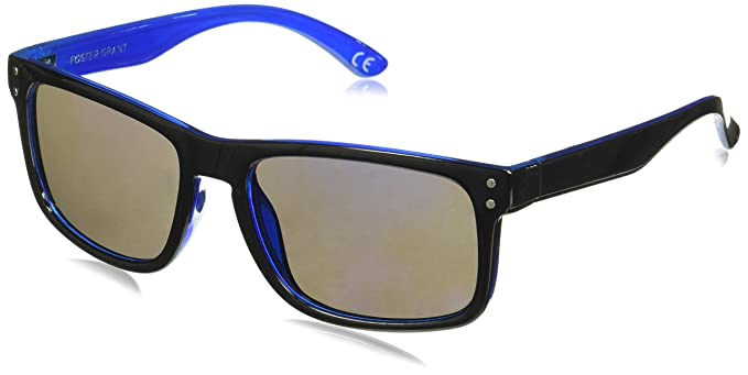 7ef832122f Image Unavailable. Image not available for. Color  Foster Grant Men s  Renato Sunglasses ...