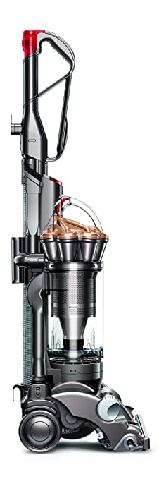 Image result for dyson dc27