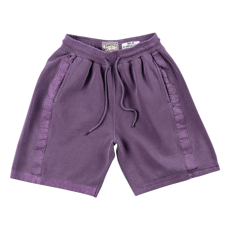 Pantalon Errea Clayton
