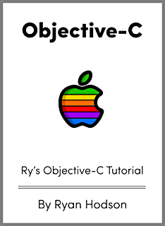Amazon programming in objective c developers library ebook rys objective c tutorial fandeluxe Images