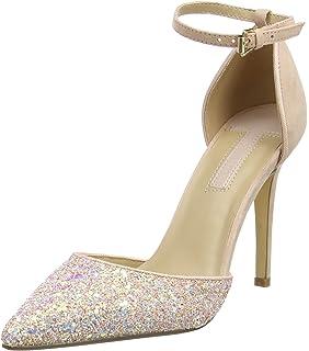 Et Perkins Dorothy Sacs Femme Mocassins Chaussures Lana qHOdO7wC