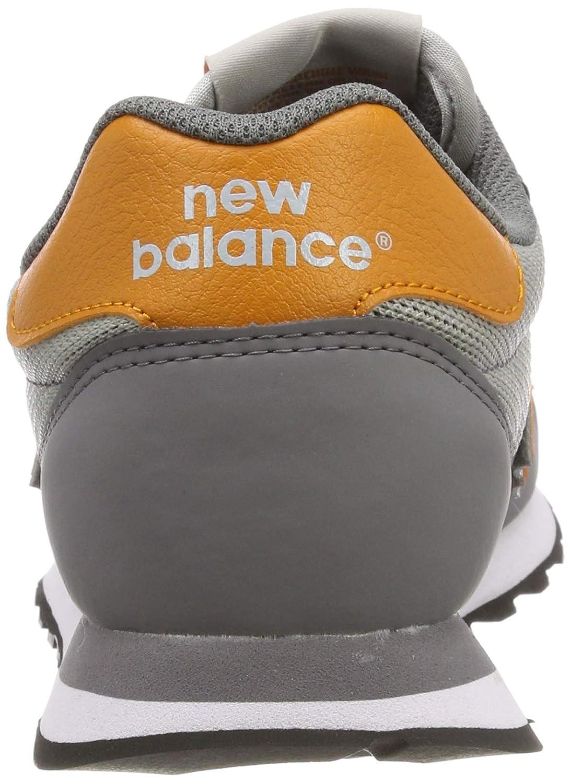 New Balance Herren 500 Turnschuhe    d6cfa1