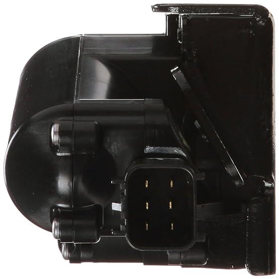 712DcEKSdIL._SX554_ amazon com genuine gm 13581405 liftgate latch automotive  at webbmarketing.co