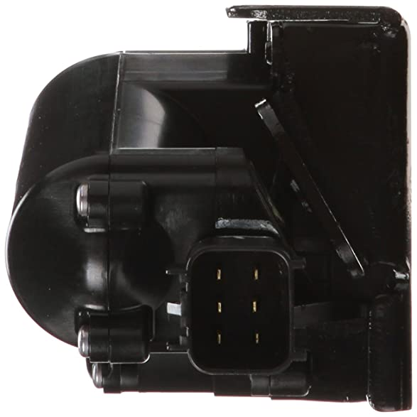 712DcEKSdIL._SY587_ amazon com genuine gm 13581405 liftgate latch automotive  at gsmx.co
