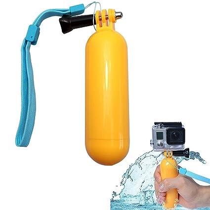Amazon.com: SUNMENCO - Soporte flotante para cámara de ...