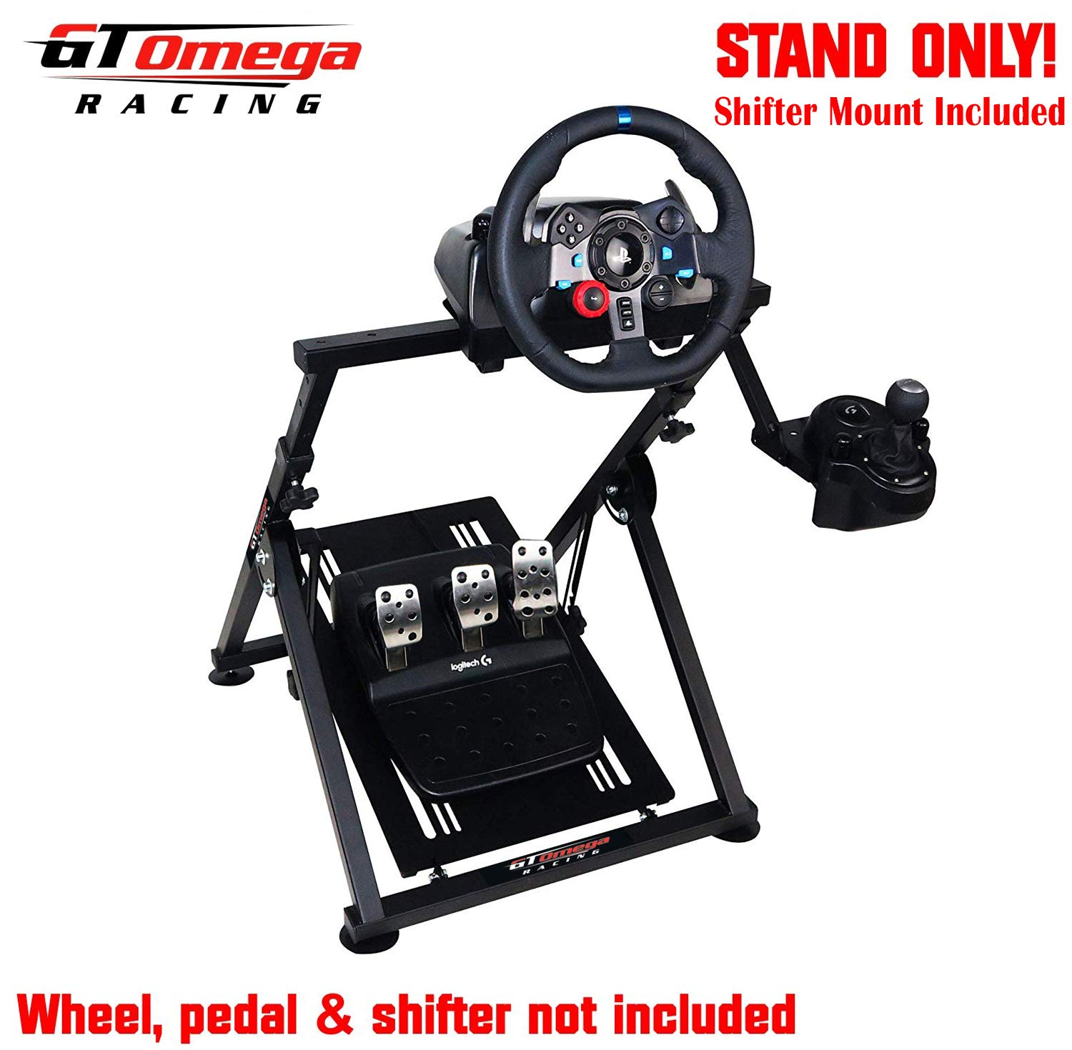 Wheel Stand Top Deals & Lowest Price | SuperOffers com