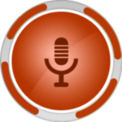 Recorder Voice (Recorder Manual)