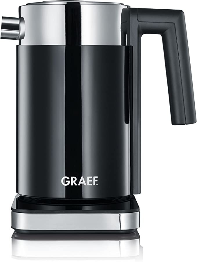 Buy Graef WK 6 from £70.43 (Today