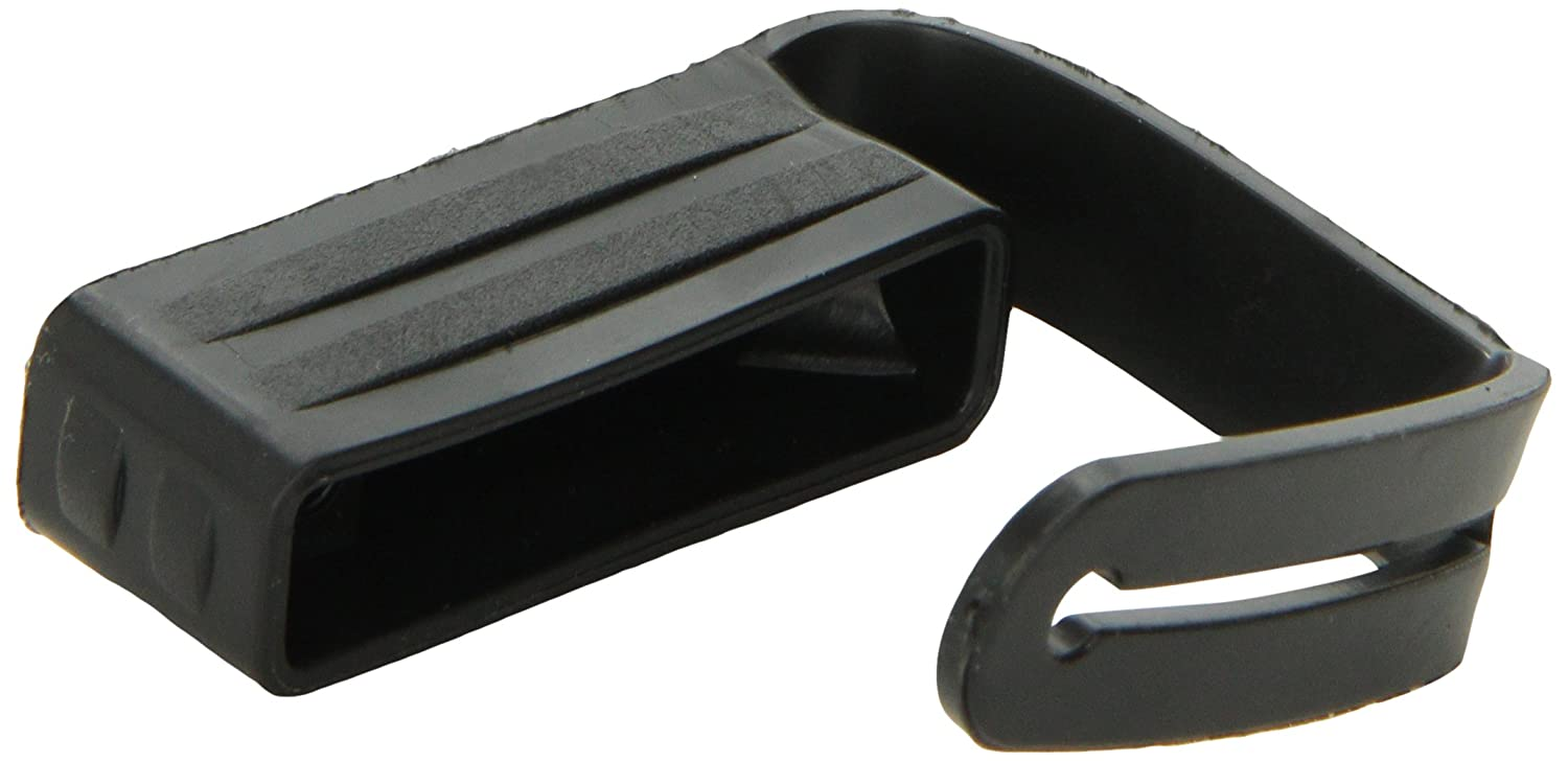 Tow Ready Fulton Cover 5-Flat Connector 20118