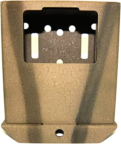 Camlockbox Security Box Compatible with Browning Strike Force Pro XD And Dark Ops Pro XD