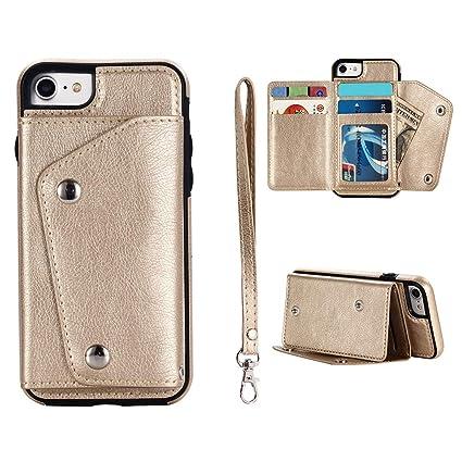ueebai case for iphone 6
