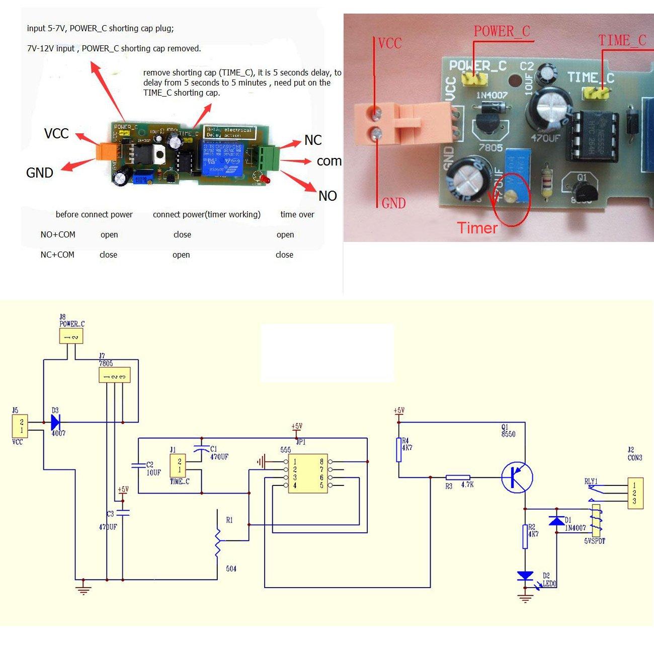 Fantastisch Einfacher Autoentwurf Fotos - Schaltplan Serie Circuit ...