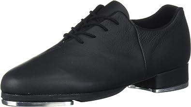 Bloch Womens Timestep Dance Shoes