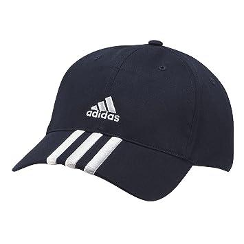 cappello adidas blu
