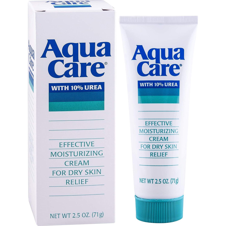 AQUA CARE Cream 2.5 oz