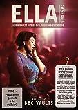 Ella Fitzgerald - Best of the BBC Vaults