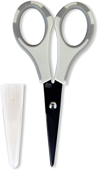 Small EK Success EKCB01 Cutter Bee Precision Scissors