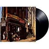 Paul's Boutique (20th Anniversary Edition) (Vinyl LP)