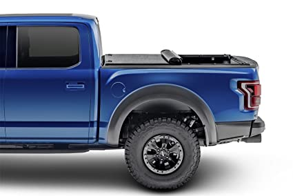 Amazon Com Extang Revolution Roll Up Truck Bed Tonneau Cover