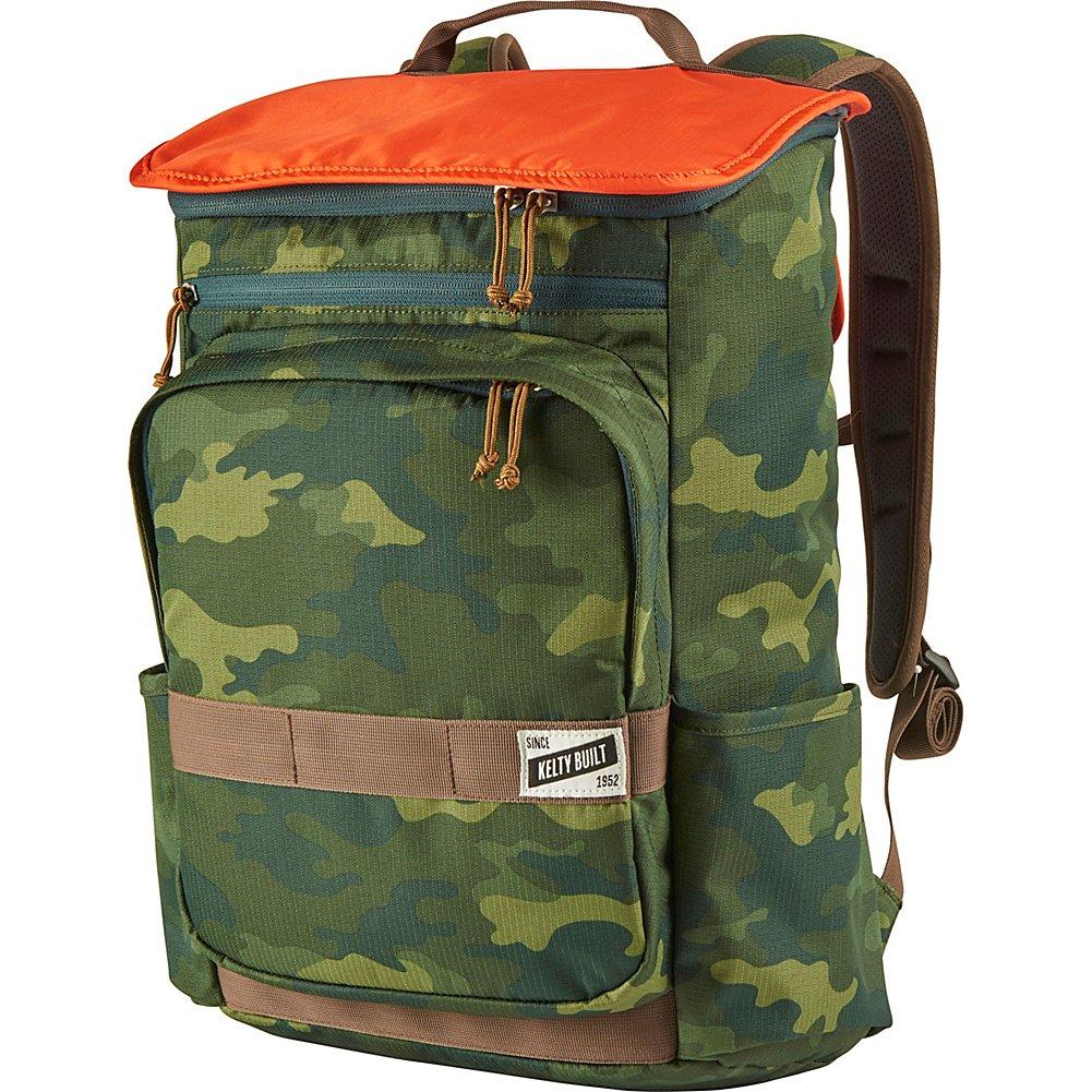 34b7ebe3d1 Amazon.com  Kelty Hiking Daypacks Ardent