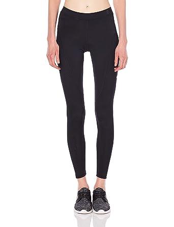 74aefdd089e087 Nike Damen Pro Hypercool Tight: Amazon.de: Bekleidung