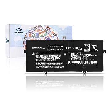 ANTIEE 78Wh 10160mAh 7.68V L15M4P23 L15C4P21 Batería para ...