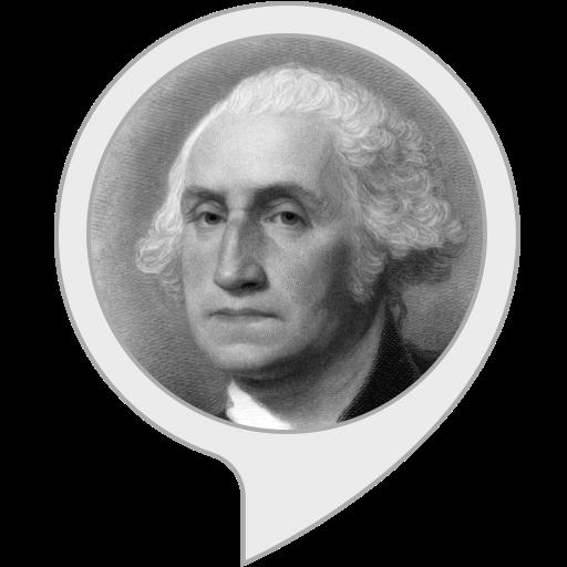 us-president-information