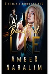 A Beautiful Lie (The Monsters series Book 1) Kindle Edition