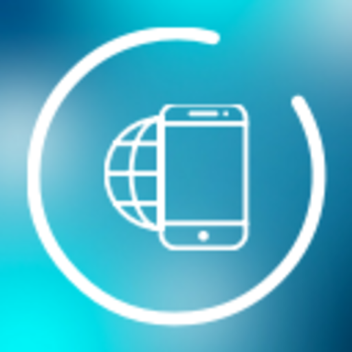 Go Web Browser Lite - Fastest, Safest, Lightweight (Best Web Browser Games)