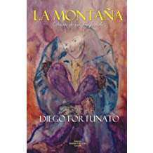 La montaña (Spanish Edition) Sep 26, 2014